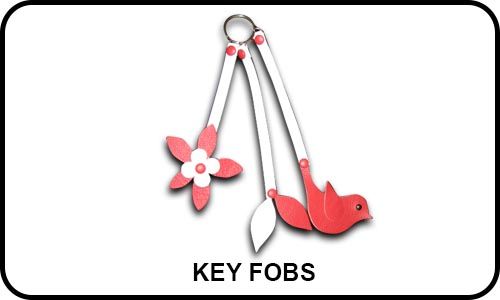 Key_Fobs_Small_Pic