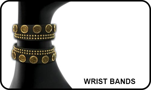 Wrist_Brands_Small_Pic