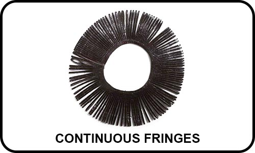 continous_Frings1