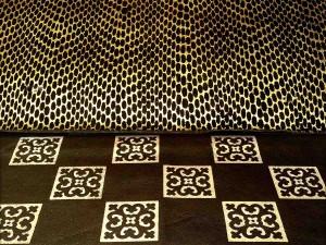 Pattern_Samples06