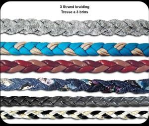 3 Strand braiding(1)